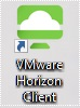 VMWareHorizon4.jpg
