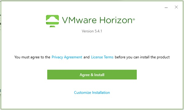 VMWareHorizon1.jpg