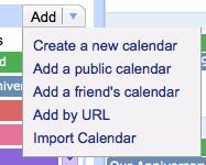 Add calendar.png