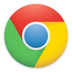 Chrome-logo-2011-03-16.jpg