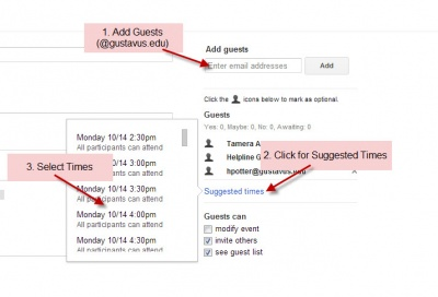 400px Calendar_event_guests google calendar technology services,Google Calendar Event Invite