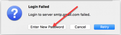 Password Change Prompt Gmail.png
