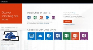 Office365Collaborate.JPG