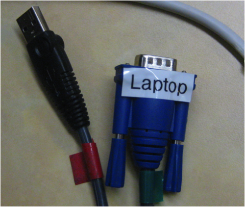 LaptopConnectionKit.png