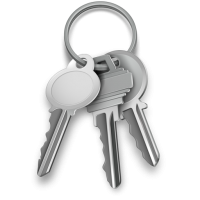 KeychainIcon.png