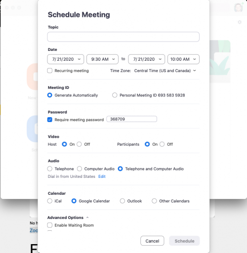 ScheduleZoomOptions.png