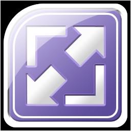 microsoft infopath logo - 256×256