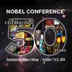 Nobel 50