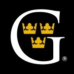 Gustavus Crowns