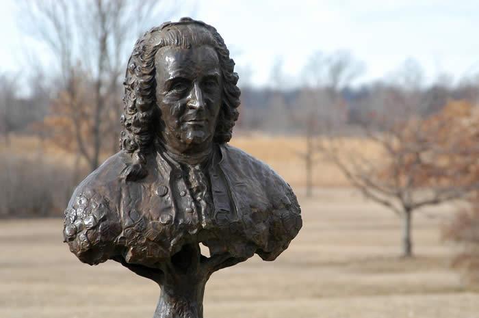 Linnaeus Arboretum