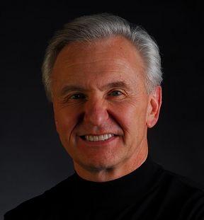 Doug Nimmo