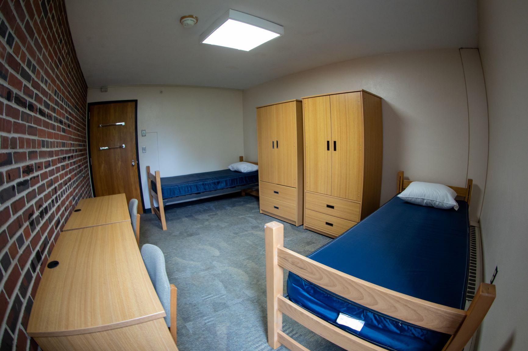 Norelius_Room_2