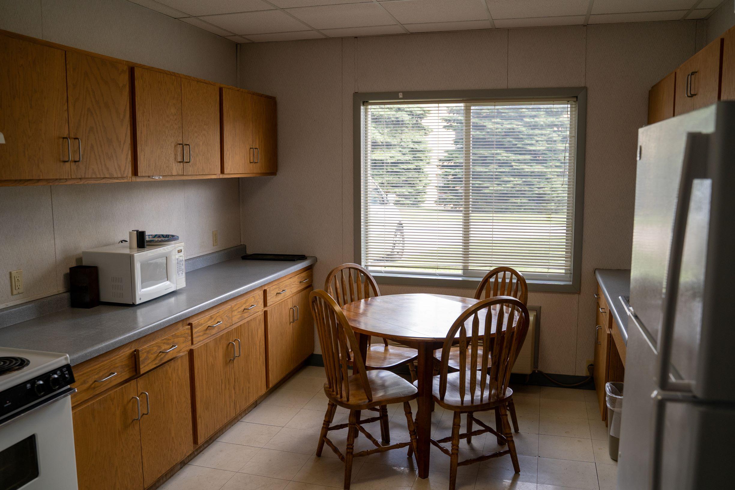 Prairie_View_Kitchen