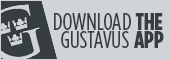 Gustavus App Download Link
